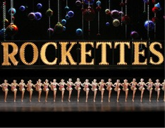 Rocketts 3